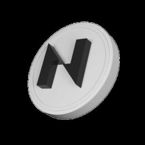 nervos